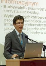 Lukasz Tomczyc - GiLE