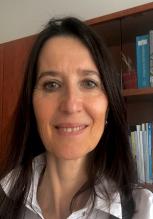 Dr. Dana Egerová, Ph.D. - GiLE