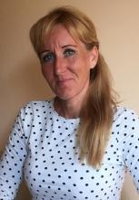 Gabriella Horváth-Csikós - GiLE