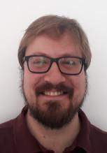 Dr. Niël A. Krüger - GiLE
